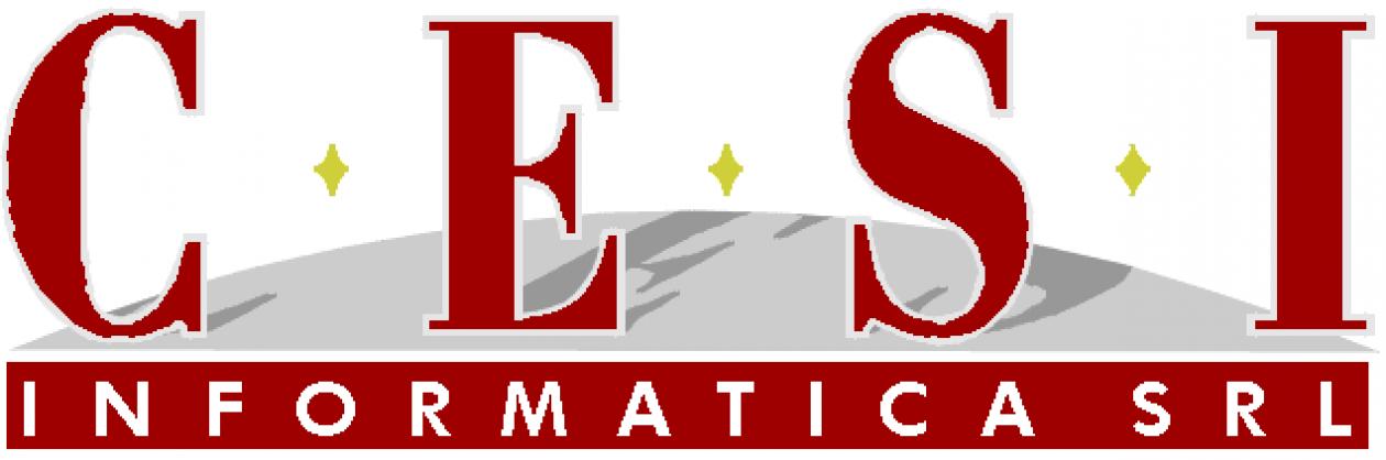 CESI Informatica Srl